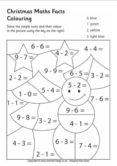 colouring worksheets for grade 1 1st grade coloring pages wecoloringpagecom 1 worksheets grade colouring for
