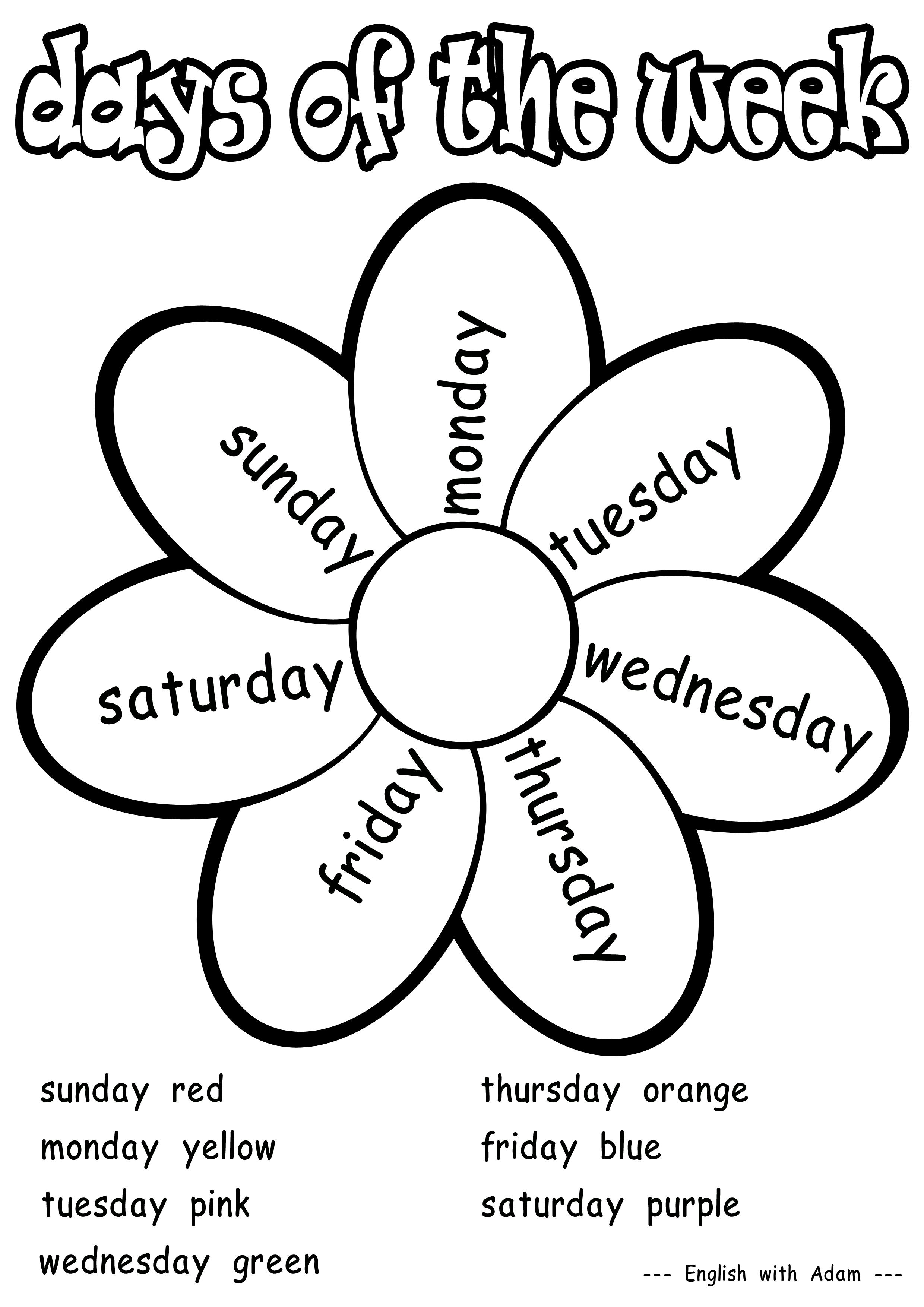 colouring worksheets for grade 1 1st grade math coloring worksheets halloween google worksheets colouring grade for 1