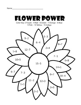 colouring worksheets for grade 1 christmas maths colouring christmas math worksheets 1 colouring for worksheets grade