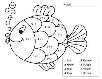 colouring worksheets for grade 1 coloring pages for first grade colouring worksheets 1 for grade