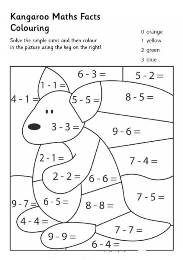 colouring worksheets for grade 1 coloring pages for grade 1 top coloring pages for worksheets colouring grade 1