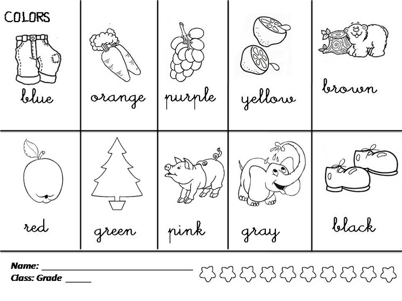 colouring worksheets for grade 1 first grade addition and subtraction color by number worksheets grade 1 for colouring