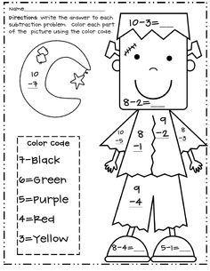 colouring worksheets for grade 1 free printable math worksheets grade 1 first grade grade for colouring 1 worksheets
