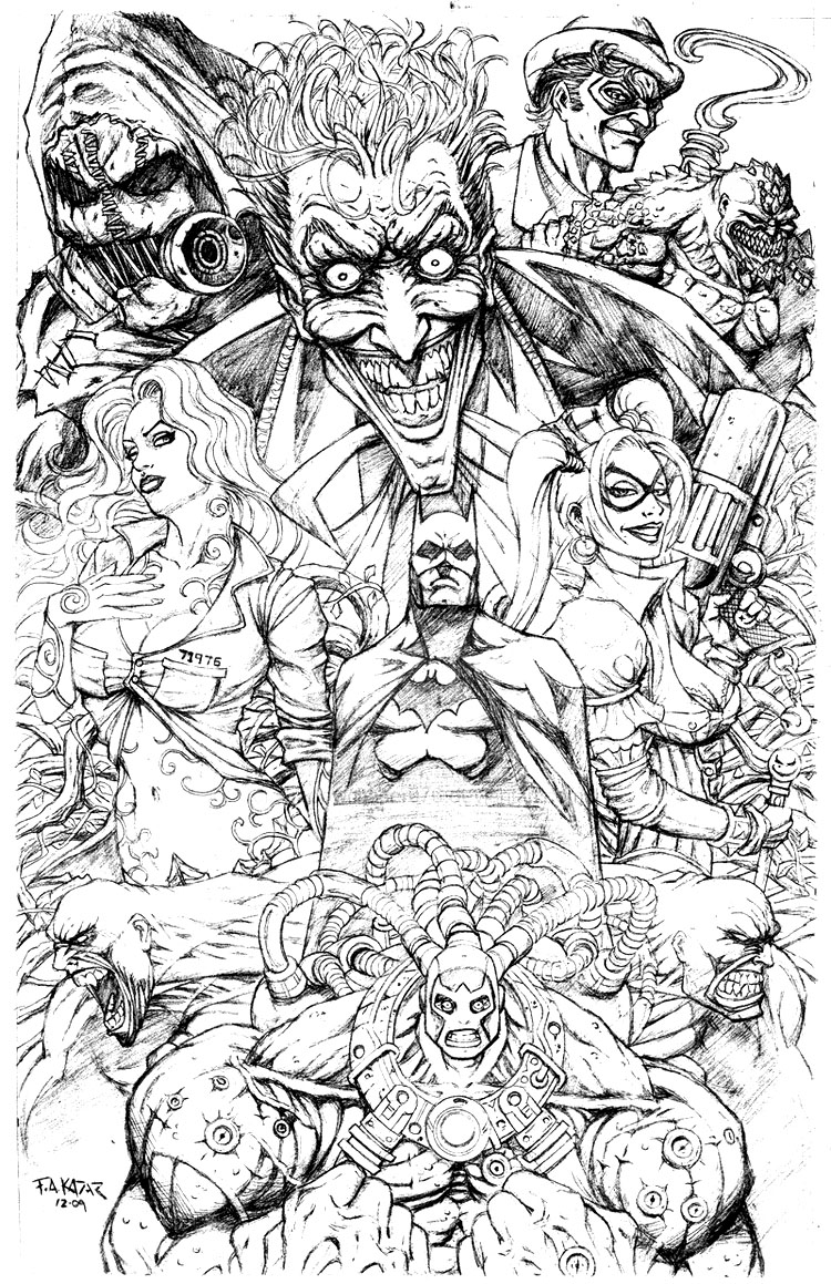 comic book coloring pages comic book coloring pages to download and print for free pages coloring comic book