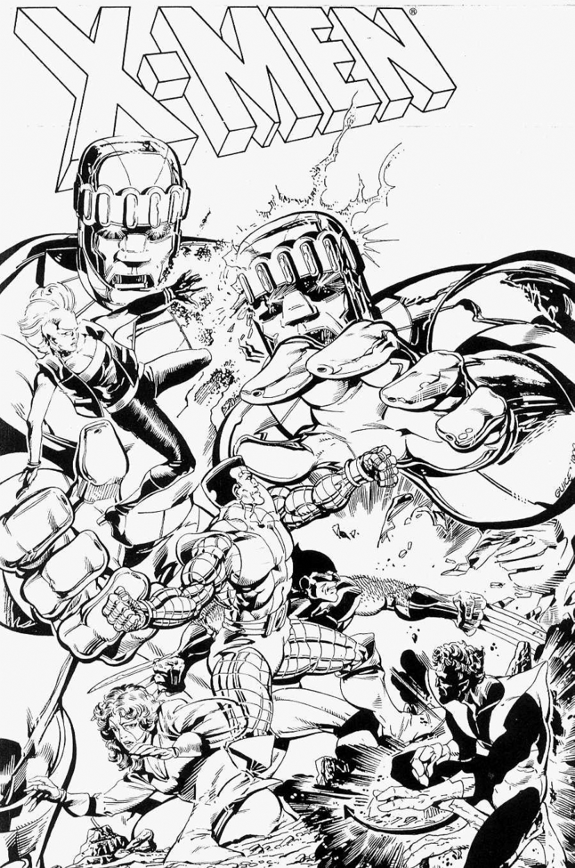 comic book coloring pages iron man coloring pages free printable coloring pages pages coloring comic book