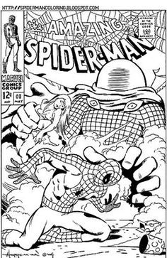 comic book coloring pages january 2016 dc comics solicitations spoilers superman book pages coloring comic
