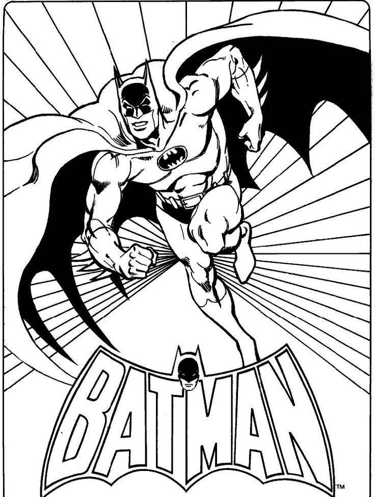comic book coloring pages marvel comics the amazing spider man for kids coloring coloring comic pages book