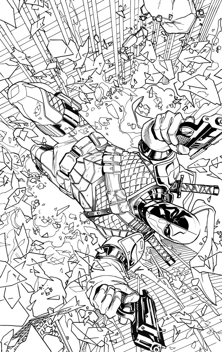 comic book coloring pages stan lees iron man comic coloring page h m coloring pages comic book pages coloring