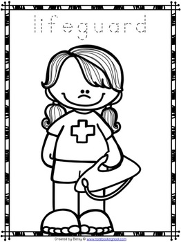 community helper coloring pages 30 community helpers coloring pages coloringstar coloring community helper pages