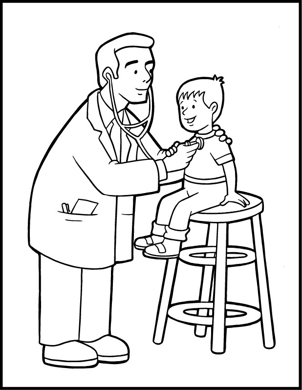 community helper coloring pages community workers coloring pages teacher coloring pages pages coloring helper community