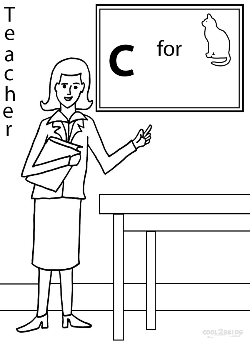 community helper coloring pages free printable community helper coloring pages for kids helper community coloring pages
