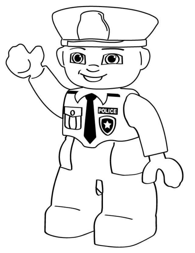 community helper coloring pages free printable community helper coloring pages for kids helper community coloring pages 1 1