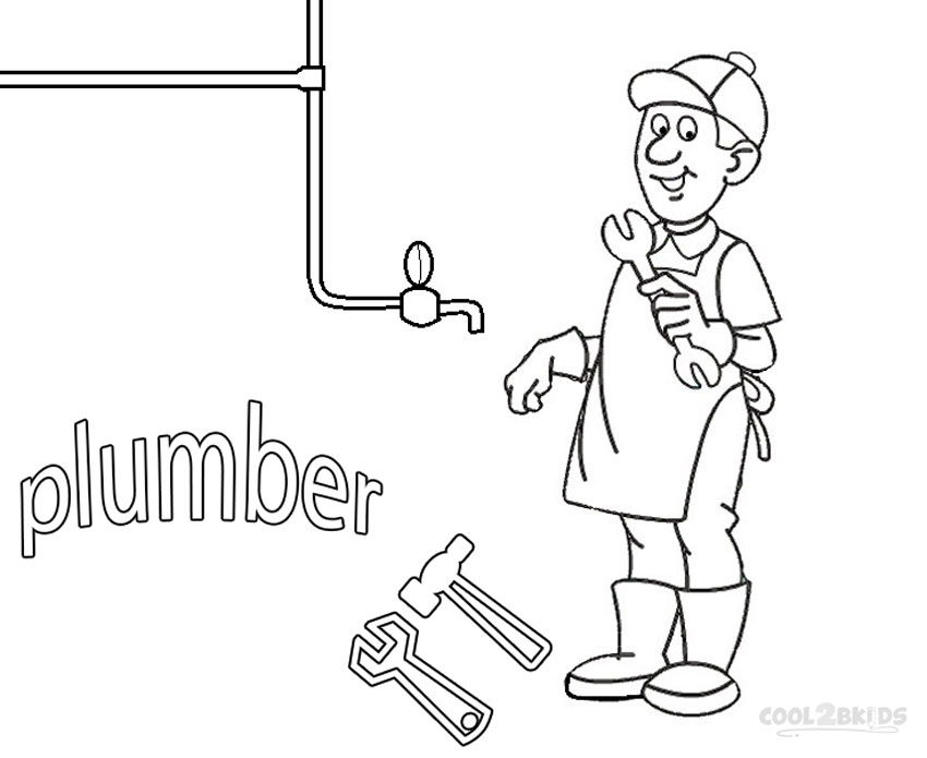 community helper coloring pages printable community helper coloring pages for kids helper community coloring pages