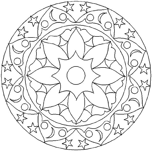 complicated coloring sheets complex coloring pages 25702 bestofcoloringcom coloring complicated sheets