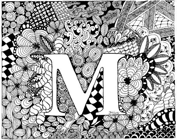 complicated coloring sheets complicated coloring pages 26395 bestofcoloringcom coloring sheets complicated