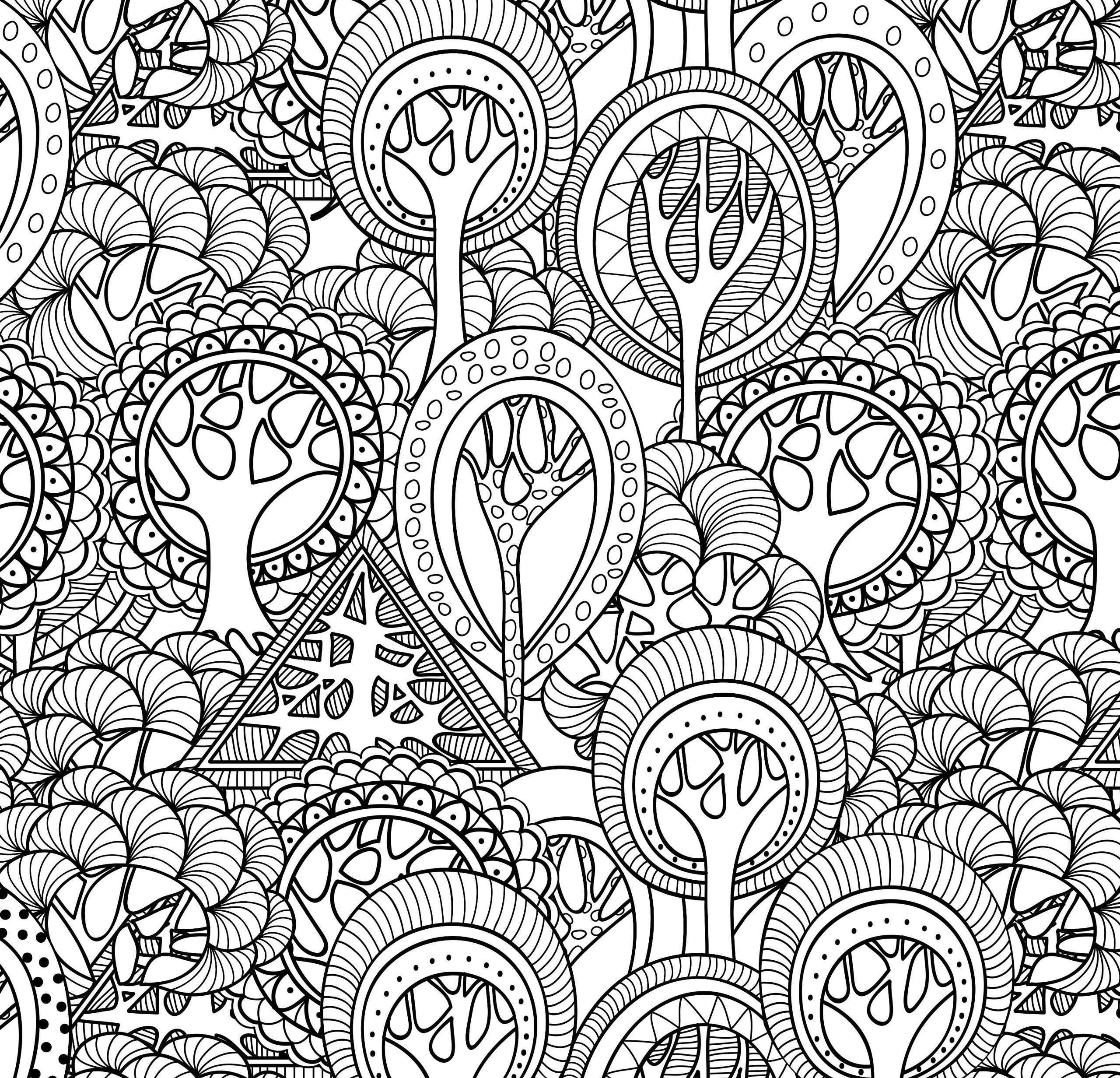 complicated coloring sheets free printable complicated coloring pages online coloring complicated sheets
