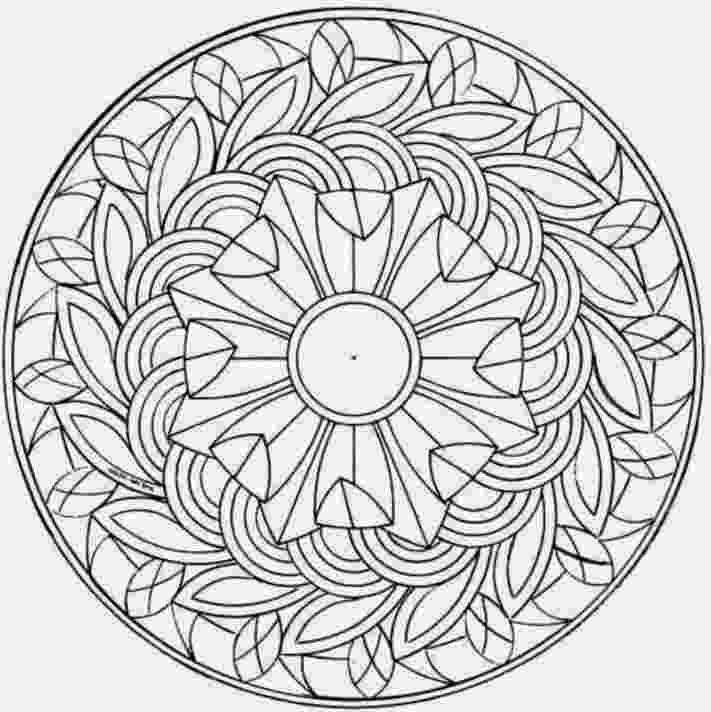cool coloring pages printable 10 free printable holiday adult coloring pages pages cool printable coloring