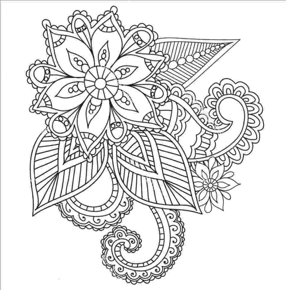 cool coloring pages printable coloring pages fun for the kids minnesota miranda coloring printable cool pages