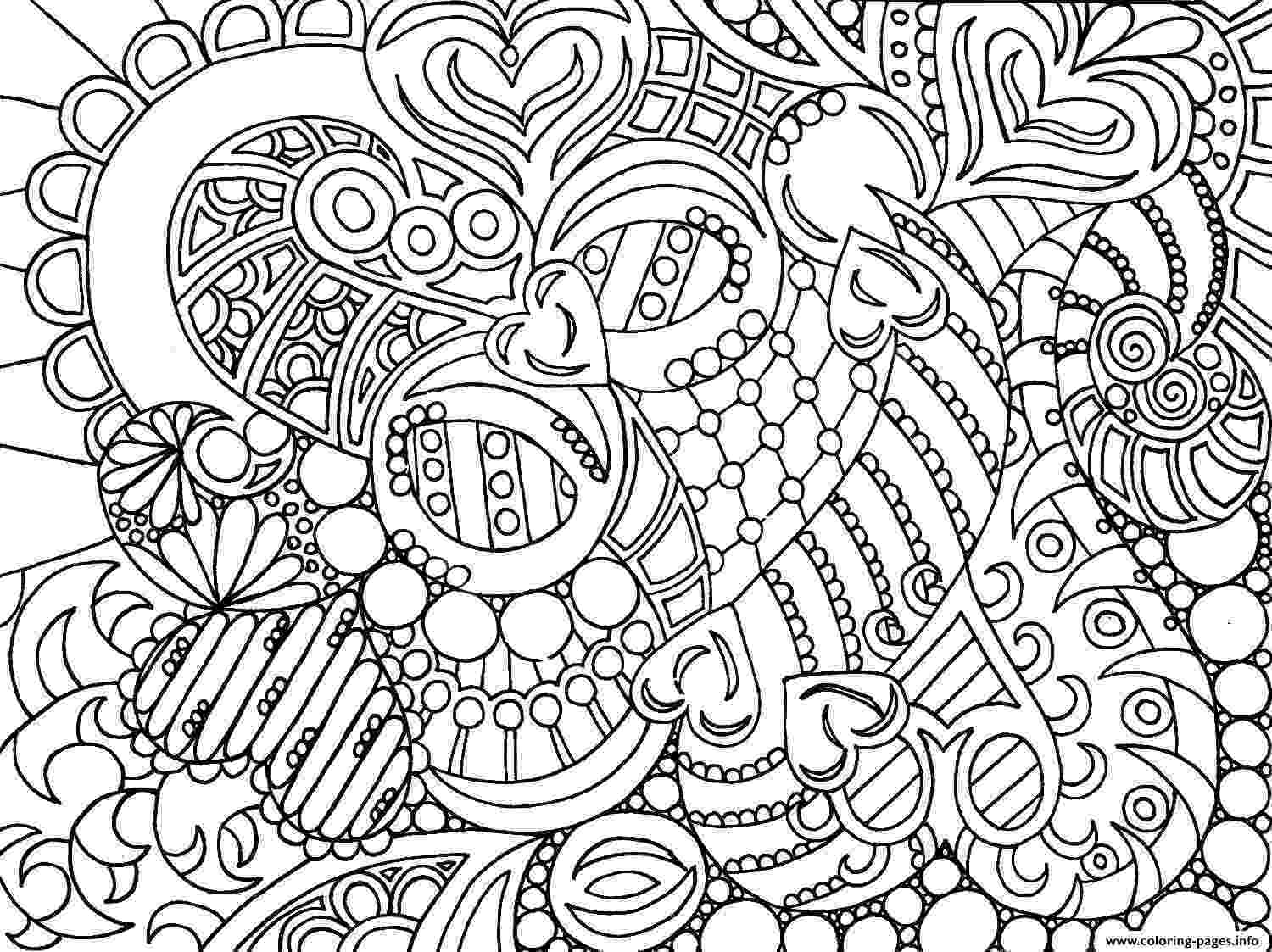 cool coloring pages printable cool design coloring pages getcoloringpagescom pages printable coloring cool