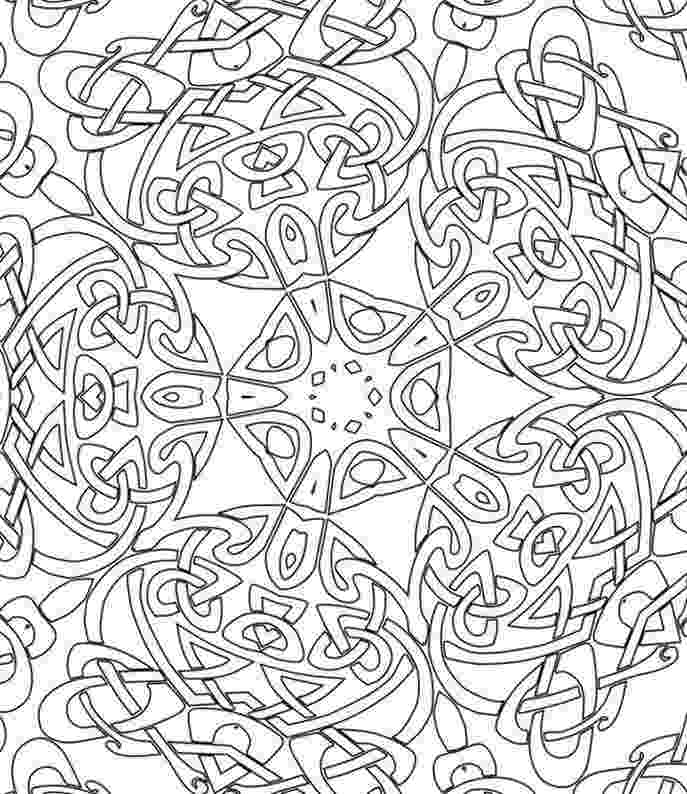 cool coloring pages printable super mario coloring pages free printable coloring pages pages printable coloring cool