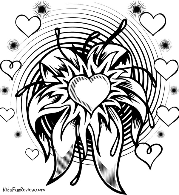cool designs coloring pages 50 trippy coloring pages coloring cool pages designs