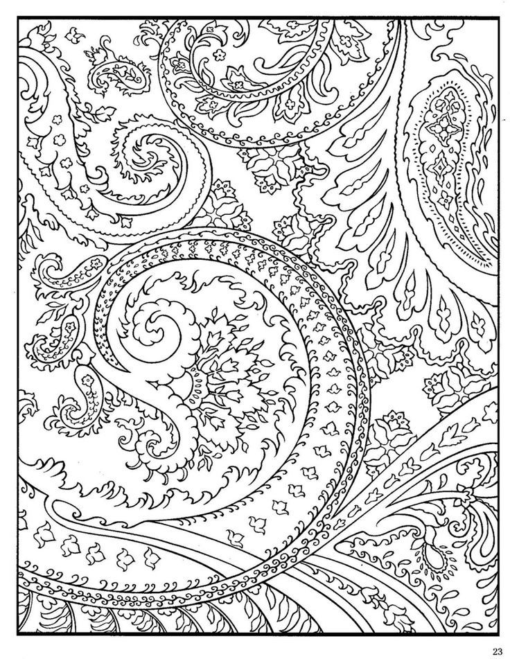 cool designs coloring pages october 2010 printable bubble letters coloring designs cool pages