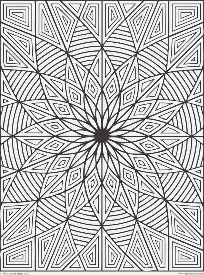 cool patterns to color porsche 911 coloring pages at getcoloringscom free cool to color patterns