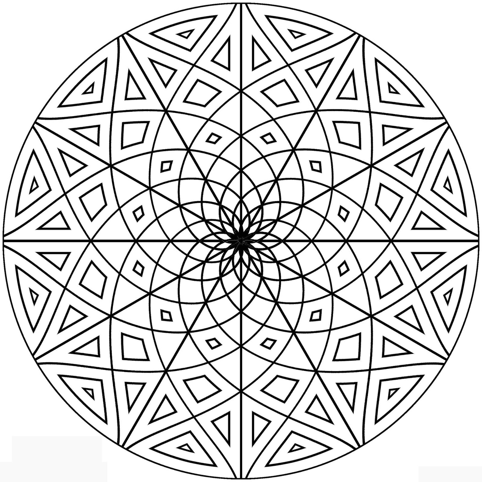 cool patterns to color try piy print it yourself patterns for some cool to color patterns cool