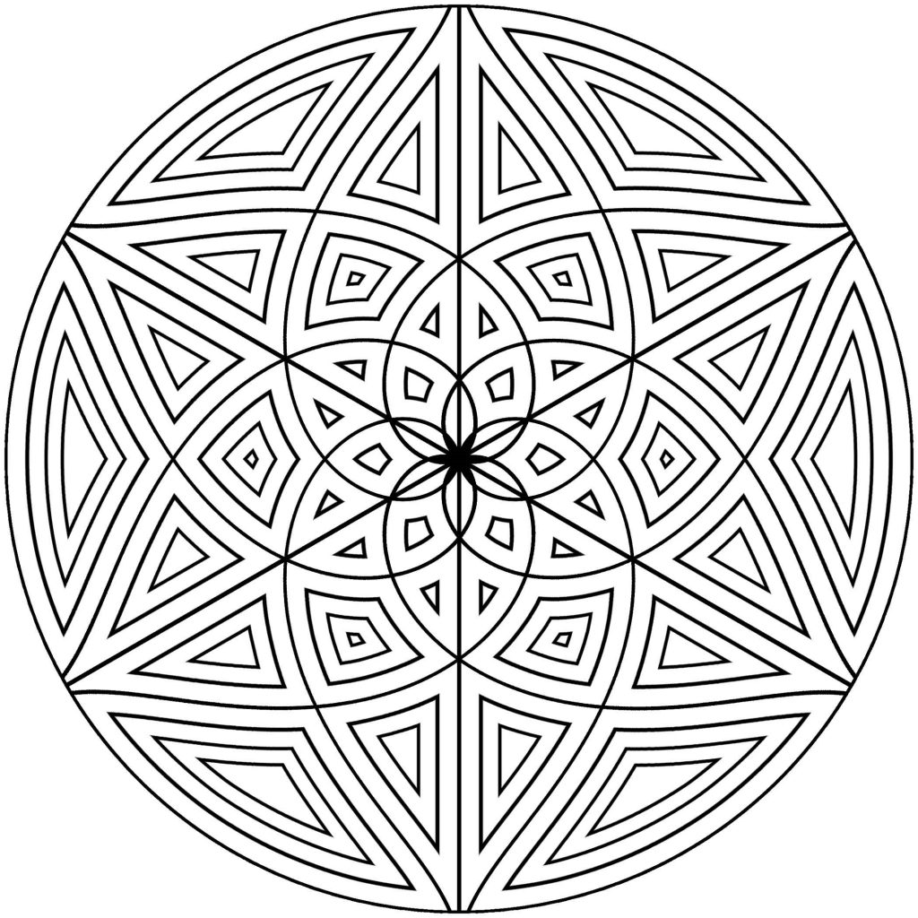cool patterns to color universal mindware printables ripp color to patterns cool