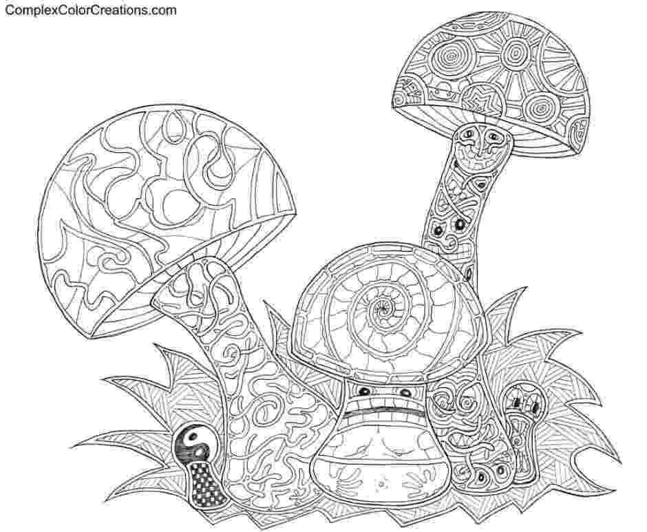 cool pictures to color and print coloring pages cool designs coloring pages az coloring print and pictures cool color to