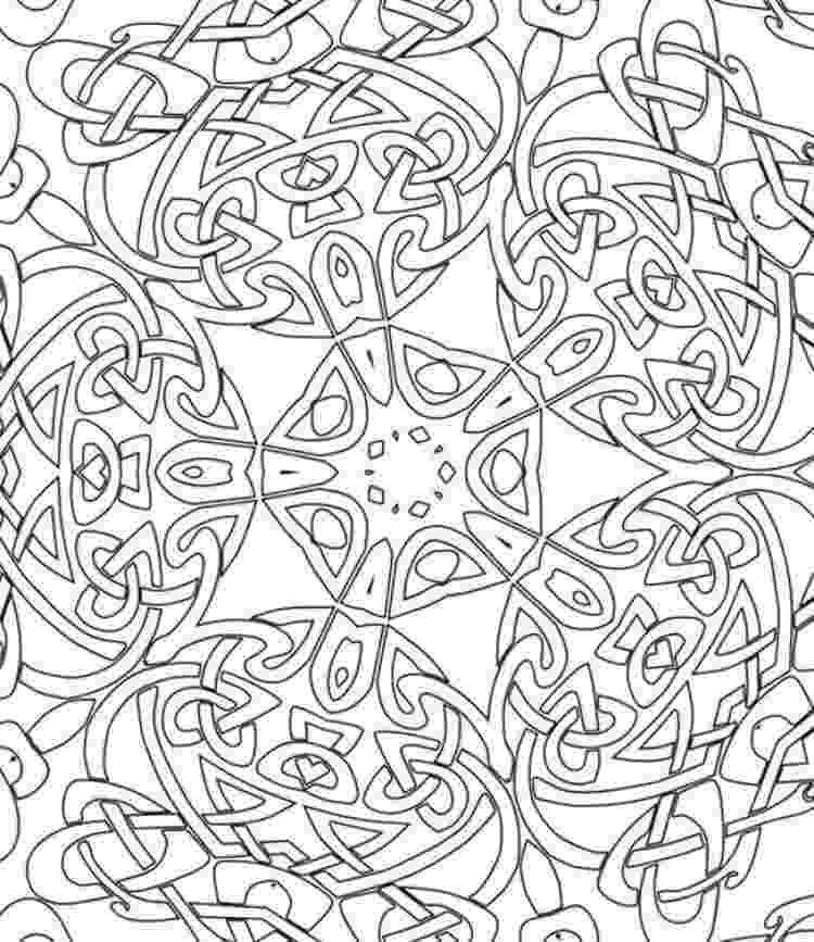 cool pictures to color and print coloring printable images gallery category page 2 to print and color pictures cool