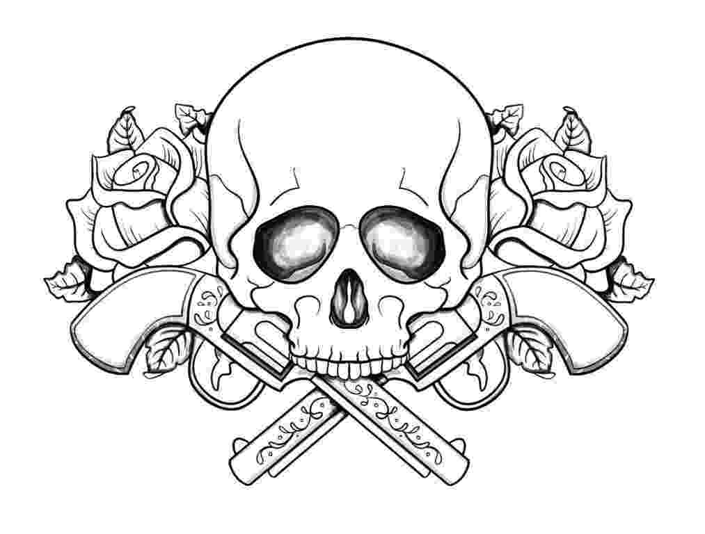 cool pictures to color and print cool coloring pages getcoloringpagescom pictures print color to and cool