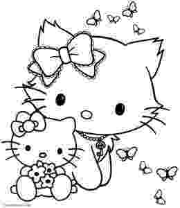 cool pictures to color and print printable funny coloring pages for kids cool2bkids color to cool and print pictures
