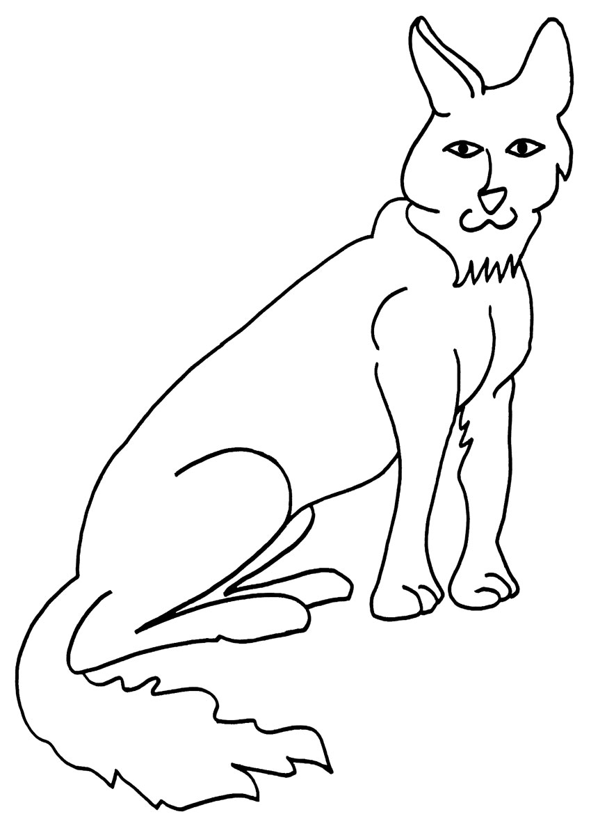 coyote pictures to print coyote coloring page free printable coloring pages pictures print coyote to