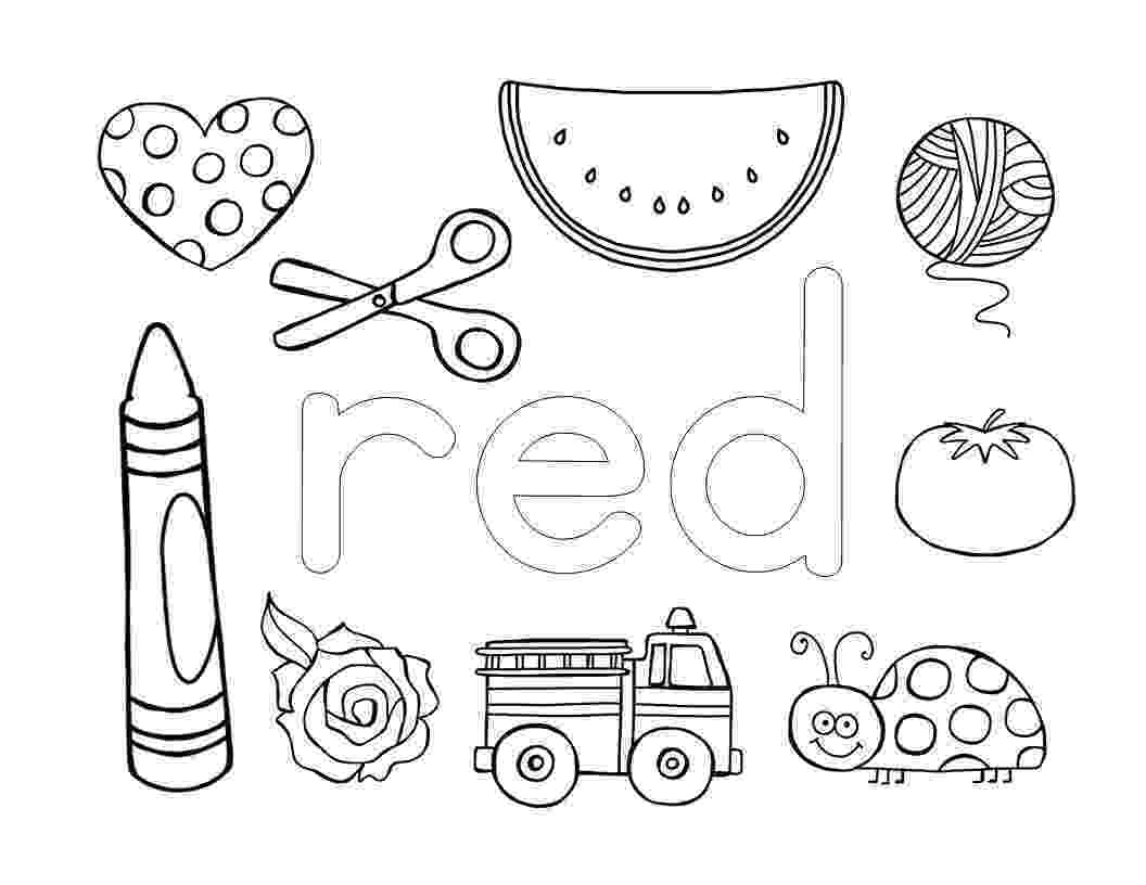 create a coloring page create name coloring pages at getcoloringscom free a page coloring create