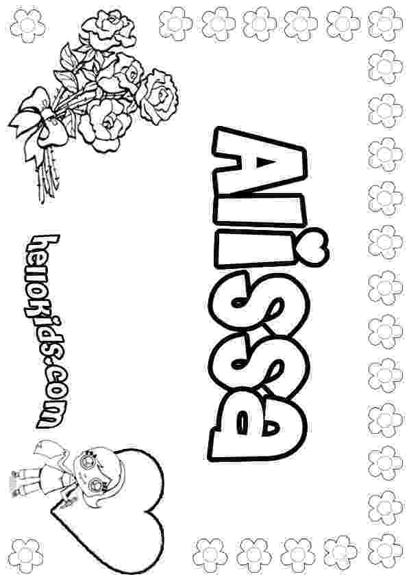 create a coloring page create name coloring pages at getcoloringscom free coloring create a page