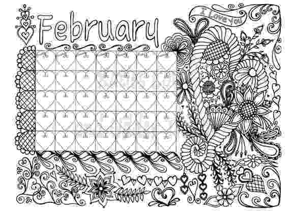 create a coloring page create name coloring pages at getcoloringscom free coloring page a create