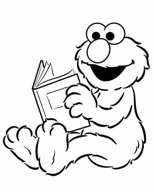 create a coloring page create your own coloring page online other kids page coloring a create