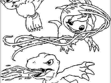 create a coloring page create your own face coloring page monster crafts create coloring a page
