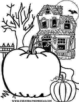 create a coloring page create your own jack o lantern printable free coloring page coloring create a