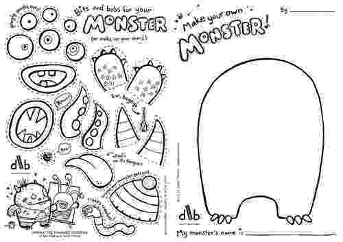 create a coloring page draw your own silly face coloring coloring pages page coloring create a
