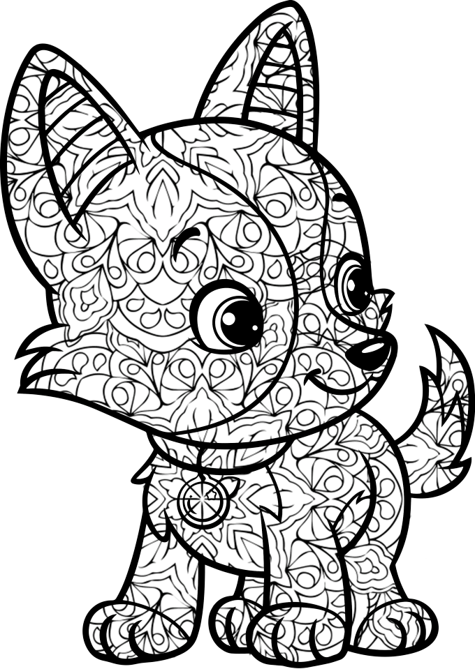create a coloring page how to make personalized coloring pages with photoshop coloring a create page