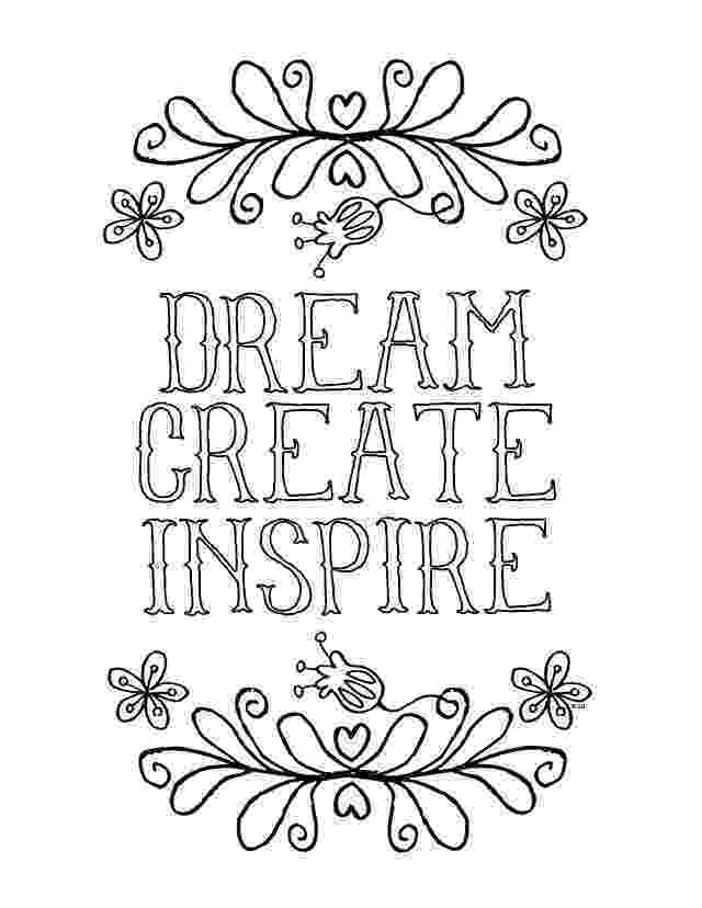 create a coloring page inspirational coloring page live laugh rowe coloring page a create