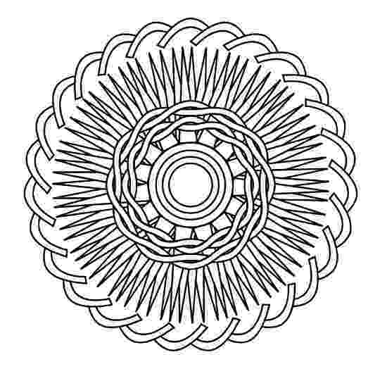 create a coloring page make and print your own adult coloring pages a create page coloring