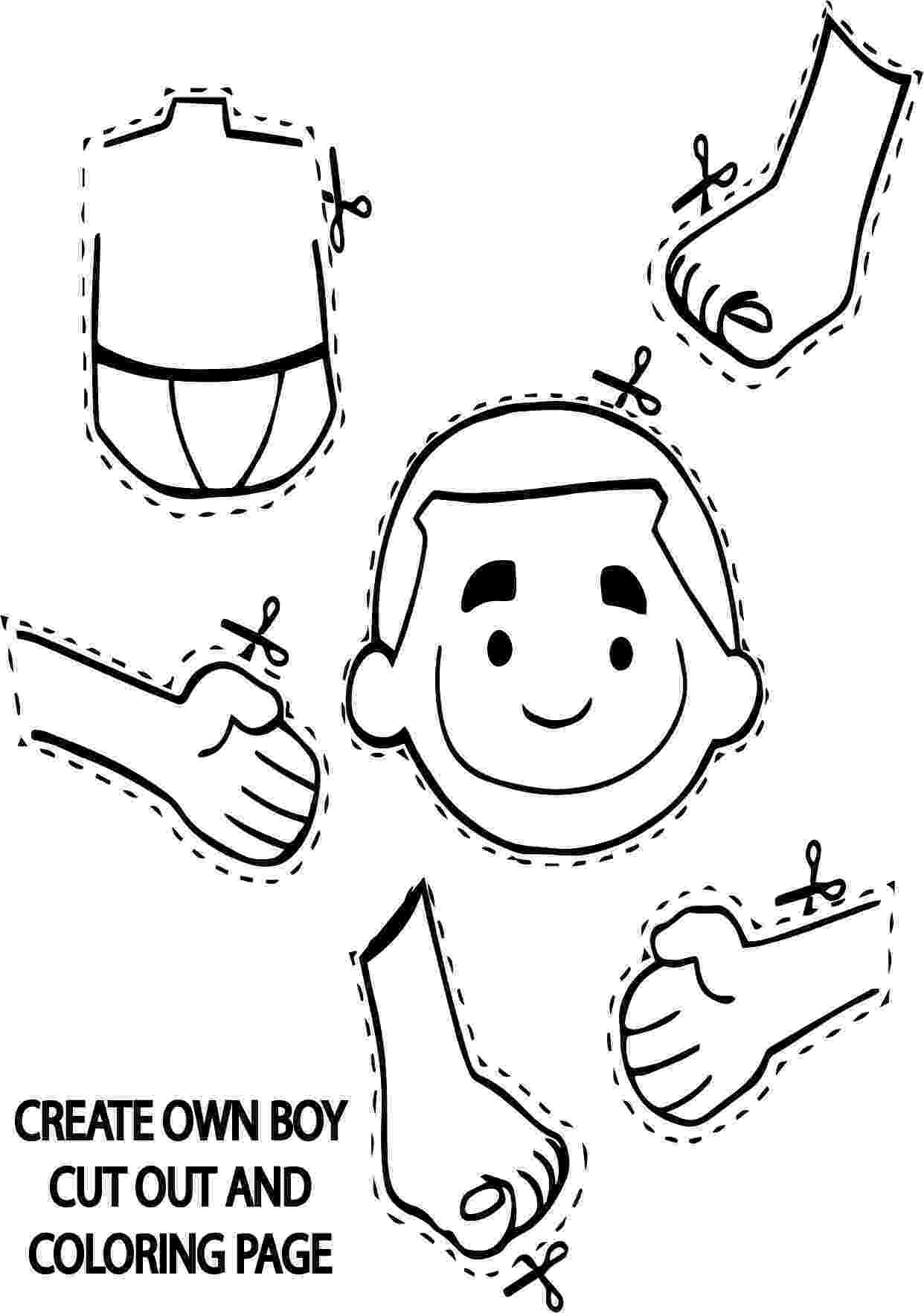 create a coloring page make your name pages coloring pages a coloring create page