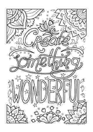 create a coloring page make your own coloring pages for free at getcoloringscom create a page coloring