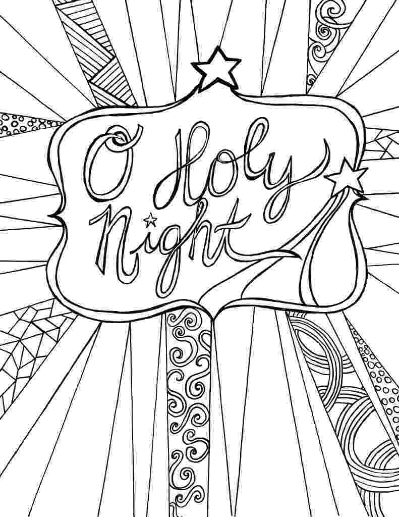create a coloring page make your own coloring pages with words at getcolorings page coloring a create