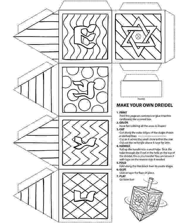 create a coloring page make your own dreidel coloring page crayolacom a page coloring create