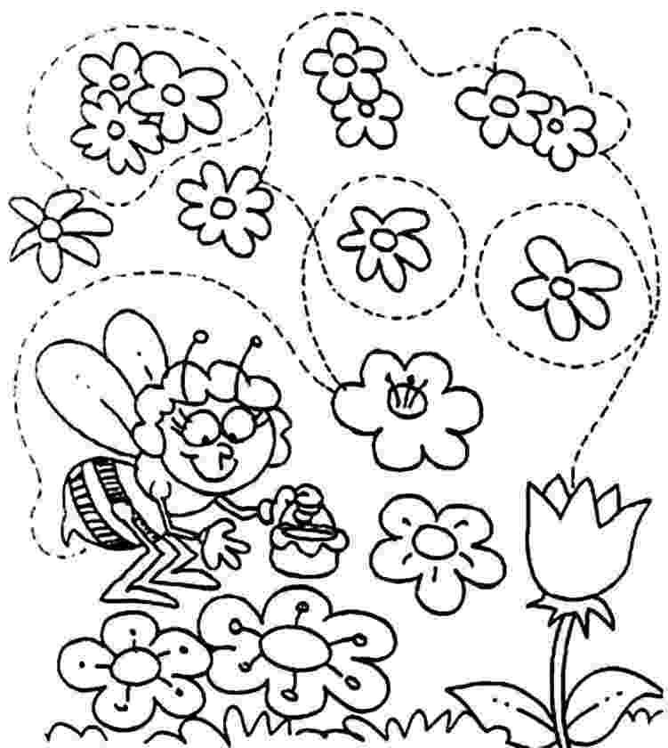 create a coloring page make your own name coloring pages coloring pages a coloring page create