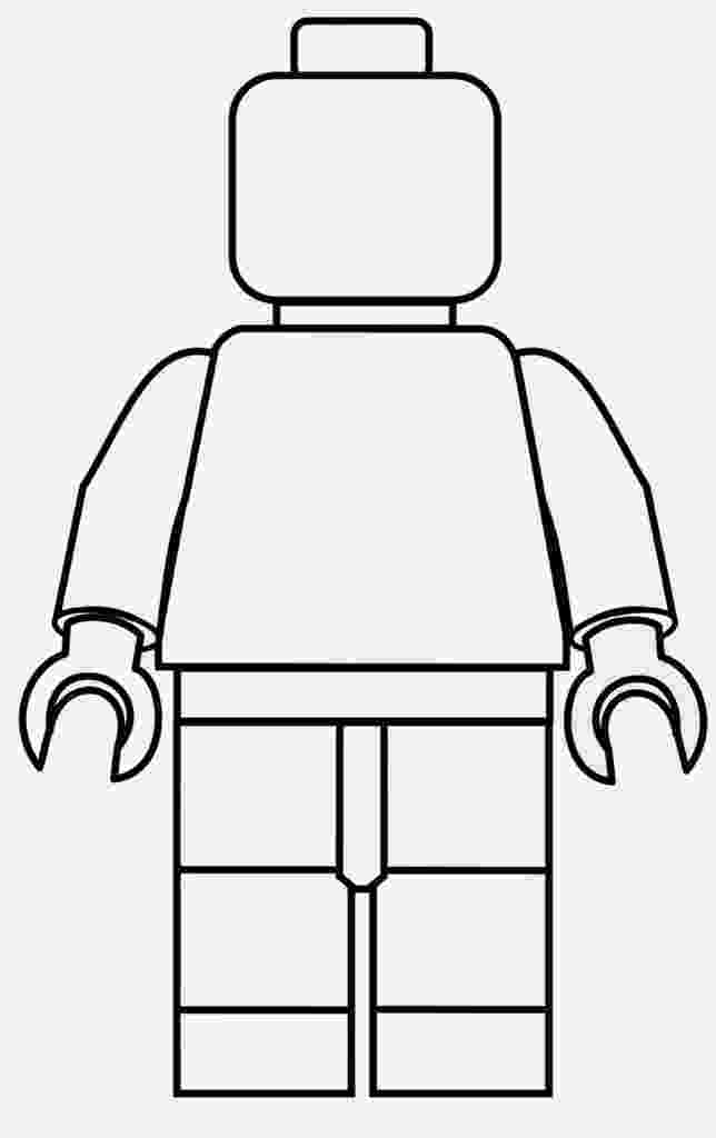 create a coloring page make your own name coloring pages coloring pages page a coloring create